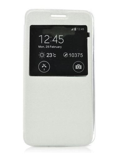 Калъф тефтер за LG G2 mini