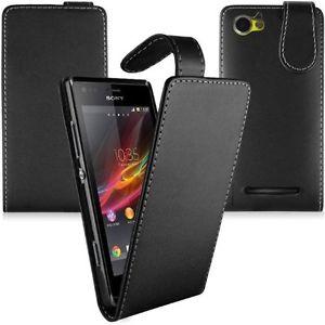 Калъф Flip за LG Nexus 5