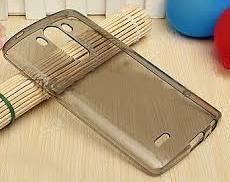 Ултра тънки калъфи за LG G2
