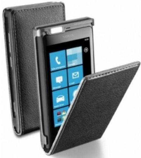 Калъф Flip за Nokia N310