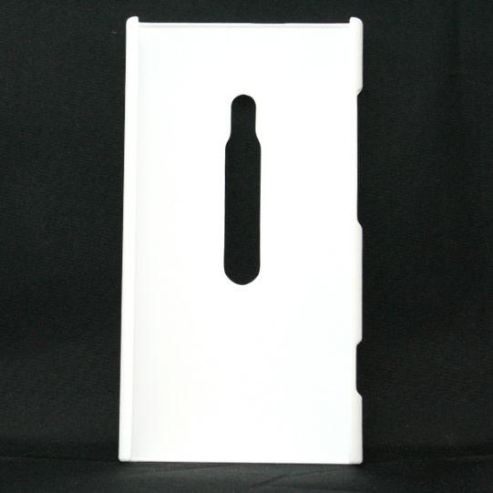 Твърд гръб moshi за LG Nexus 5