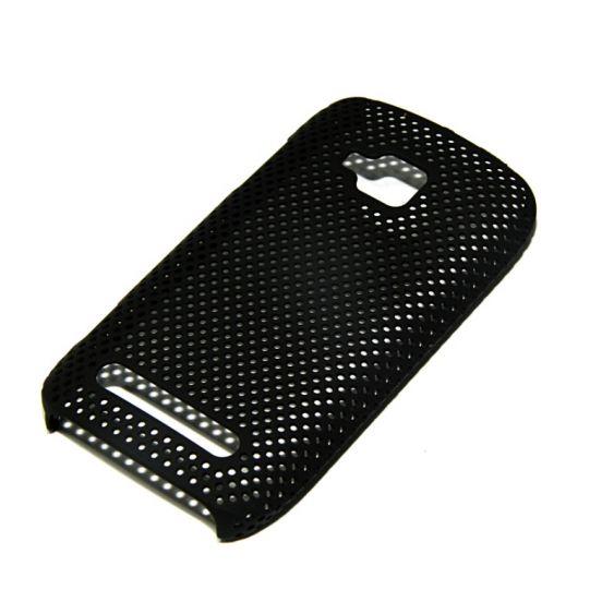 Твърд гръб moshi за Nokia 710