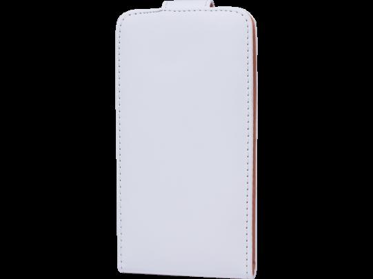 Калъф Flip за Nokia 930