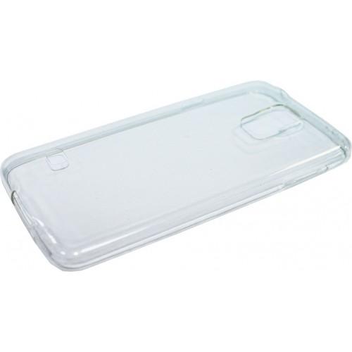 Ултра тънки калъфи за IPhone 6