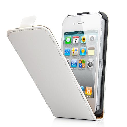 Калъф Flip за IPhone 5
