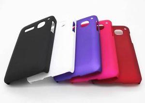 Твърд гръб за IPhone 5