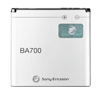 оригинална батерия за sony