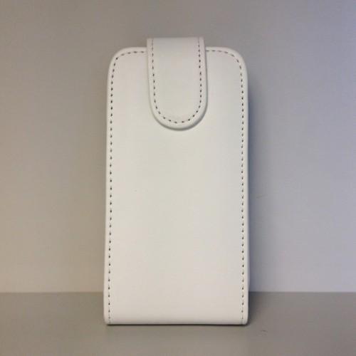 Калъф Flip за Samsung I9100