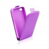 Калъф Flip за IPhone 6