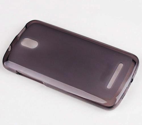Силиконов калъф за Galaxy Nexus I9250
