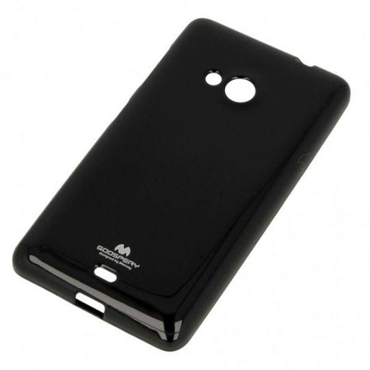 Силиконов калъф за Galaxy Note 3 N9000