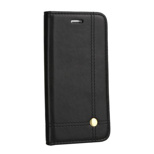 Калъф тефтер за Samsung Xcover 4 G390