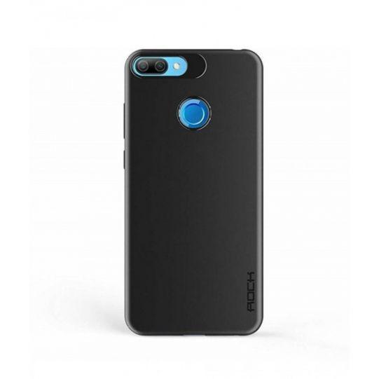 Калъф Super Slim Силикон Anti-Shock /Черен/ за iPhone 11 PRO MAX 6.5