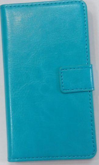 Калъф тефтер за Sony Xperia Z1 mini Compact