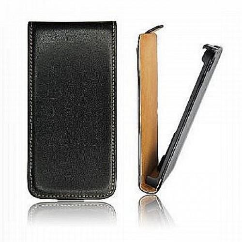 Калъф Flip за Sony Xperia ST26I