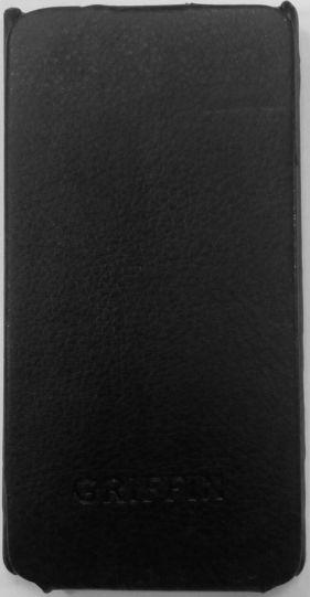 Калъф Flip Griffin за Sony Xperia MT27I