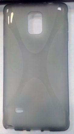 Силиконов калъф LG Nexus 5