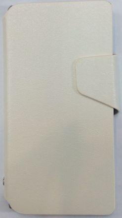 Калъф тефтер за Huawei Y320