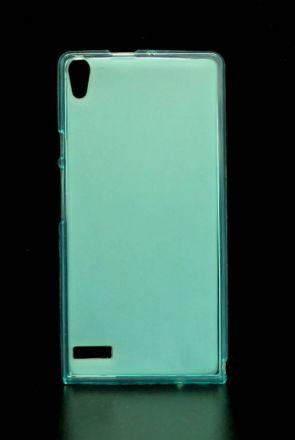 Силиконов калъф Samsung S4