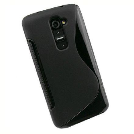 Силиконов калъф Huawei P7