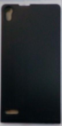 Силиконов калъф Huawei G510