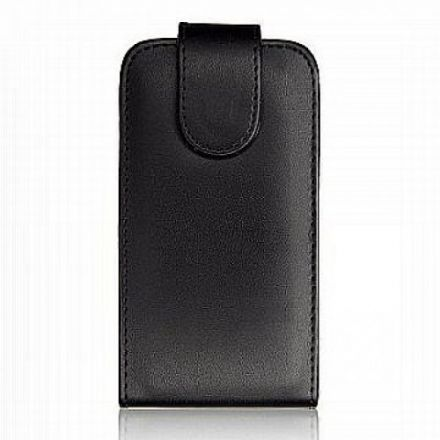Калъф Flip за Nokia 515
