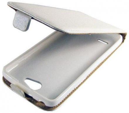 Калъф Flip за Nokia 210