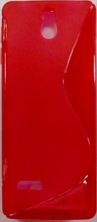 Силиконов калъф за Nokia Lumia 730