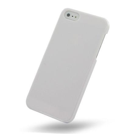 Твърд гръб за IPhone 5 C