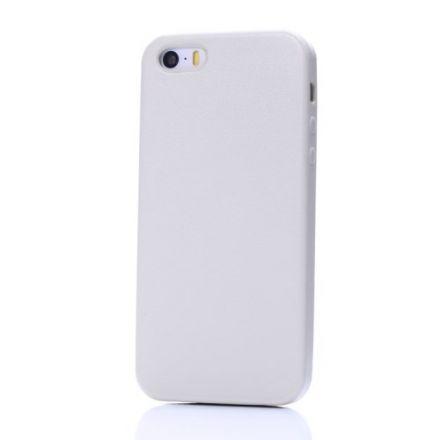 Силиконов калъф за IPhone 5
