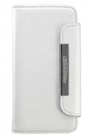 Калъф тефтер за IPhone 6 Plus