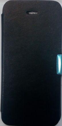 Калъф тефтер Commander за IPhone 5
