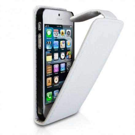 Калъф Flip Griffin за IPhone 5