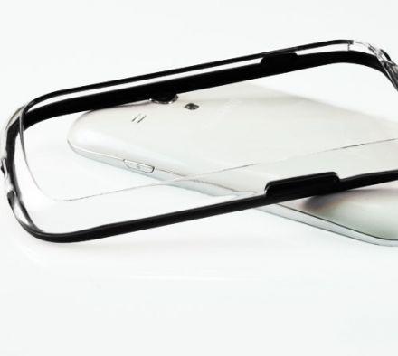 Bumper за Samsung S7392