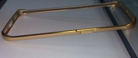Bumper за Samsung S4 mini