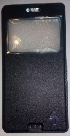 Калъф тефтер за Samsung S6 Edge Plus