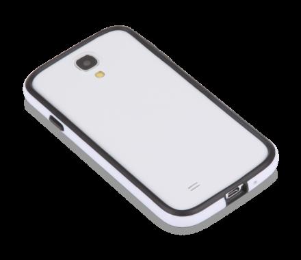 Bumper за Samsung S6