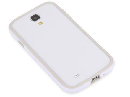 Bumper за Samsung S4