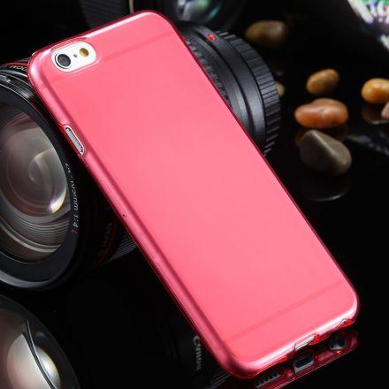 Ултра тънки калъфи за IPhone 6 Plus
