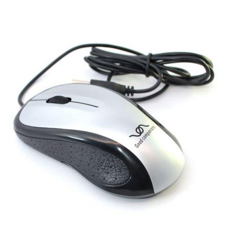 Оптична мишка R Horse