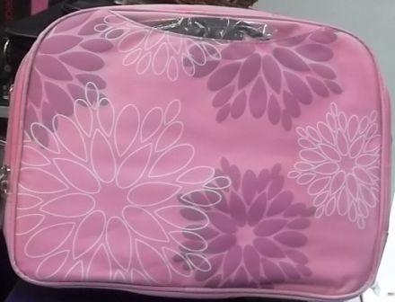 """Чанта за лаптоп с дръжки 14.4"""""""