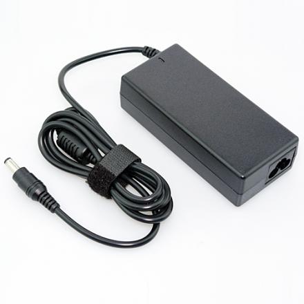Зарядно устройство за лаптоп Acer