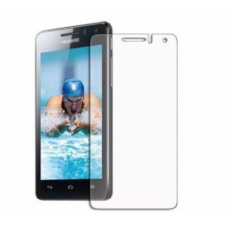 Скрийн протектор Iphone XR тип стъклен