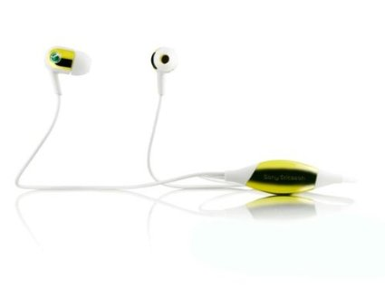 Handsfree Sony MH-750