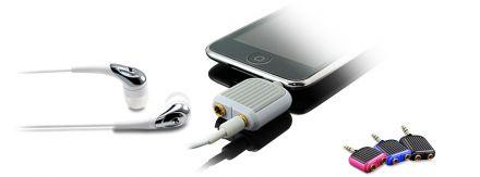 Handsfree Sony Ericsson MH907