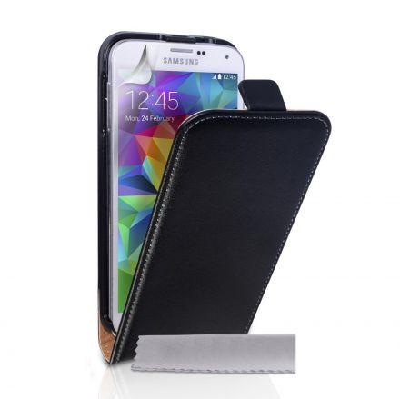 Калъф Flip за Samsung I8550
