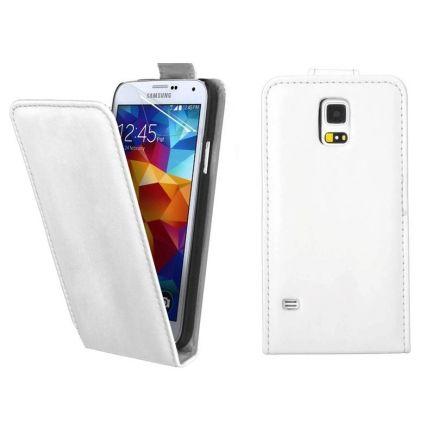 Калъф Flip за Samsung I9100 Griffin