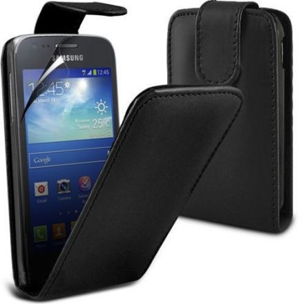 Калъф Flip за Samsung S5660
