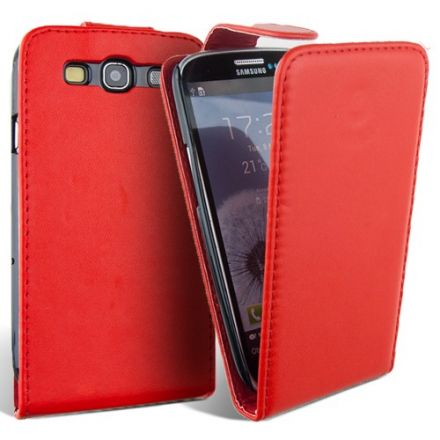 Калъф Flip за Samsung Note 5