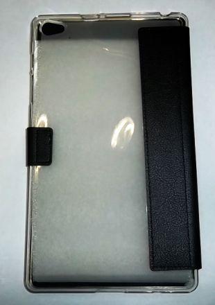 Калъф за Asus Zenpad C 7